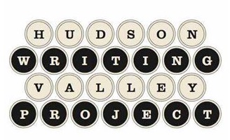 Hudson_Valley_Writing_Project