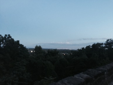 Ridgewood Views