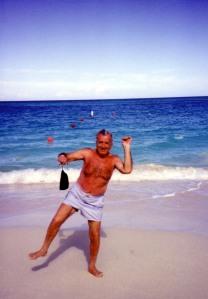 t at beach3