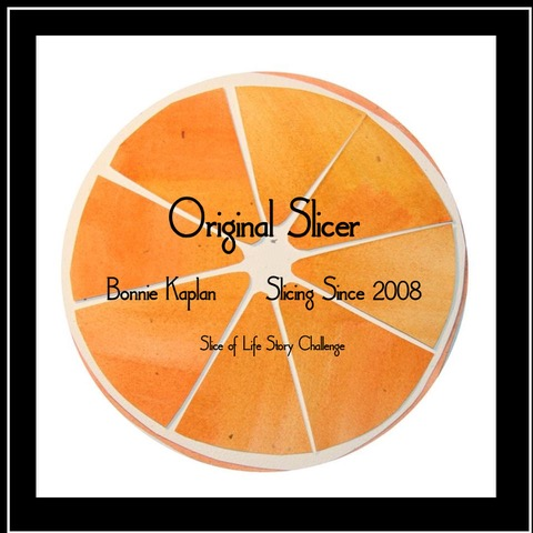 Original Slicer - Bonnie